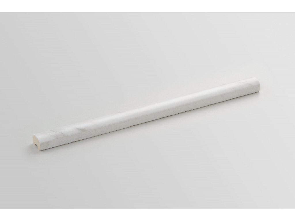 mramorova mozaika listela s 03 scaled