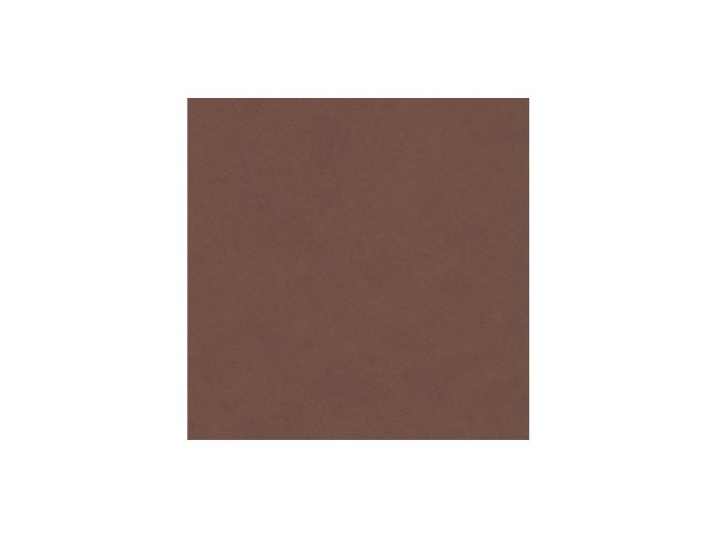 bardelli colore colore c1 obklad hnedy