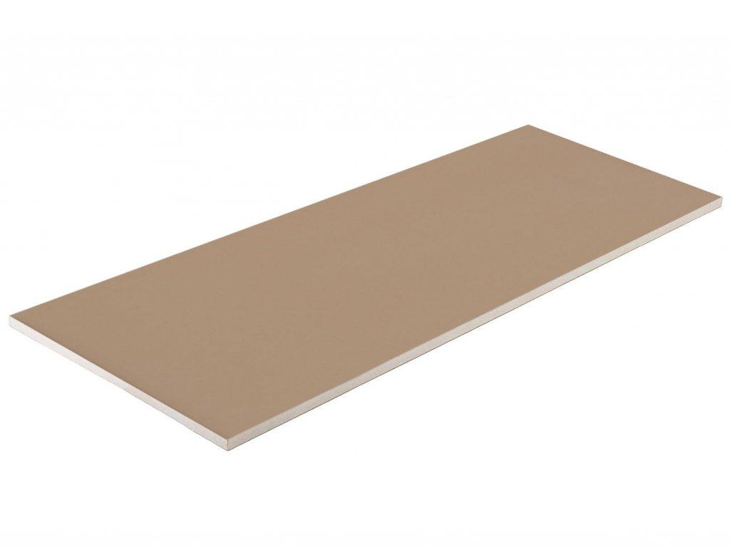home capuccino obklady 20x50 velkoformat hneda kavova 01