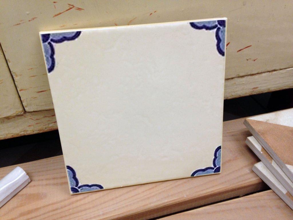primus vitoria vintage obklady do koupelny kuchyne vt 208