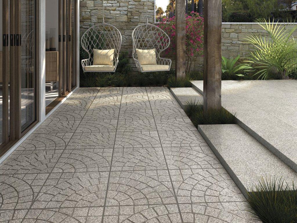 granit dlazba venkovni imitace kamene 60x60 06