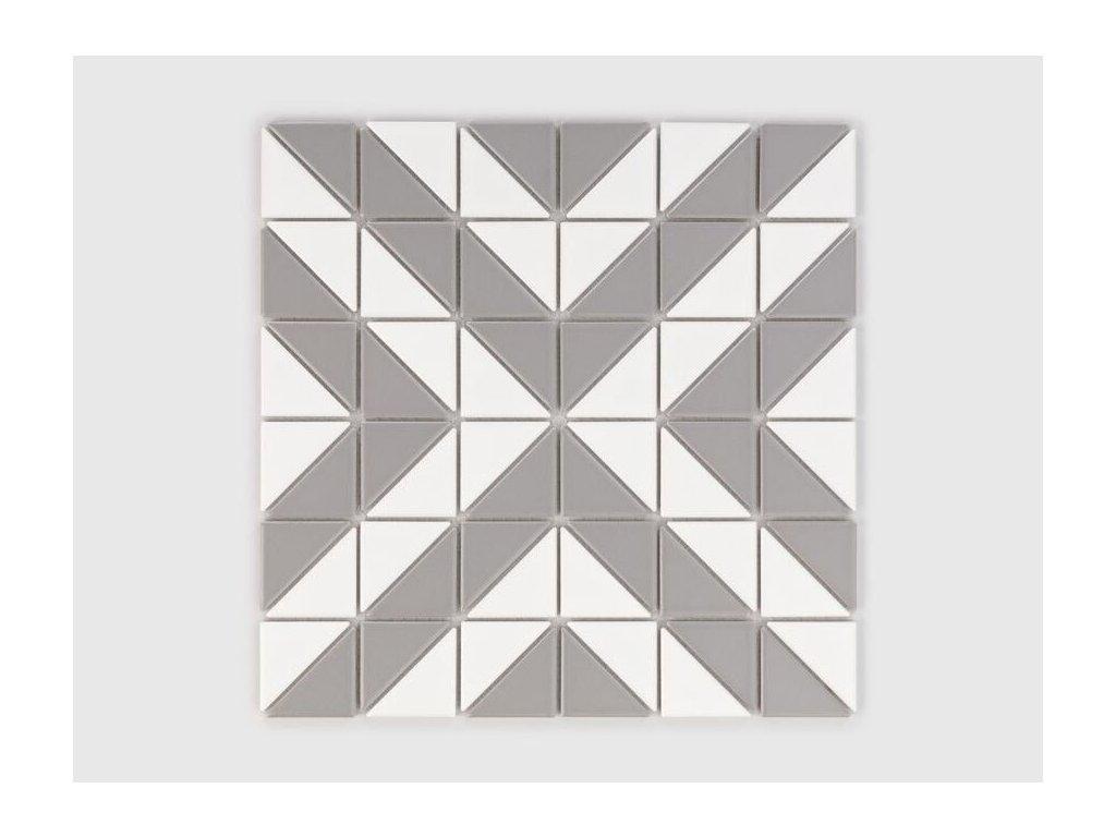 history mozaika seda bila geometry grey historicka na siti 01