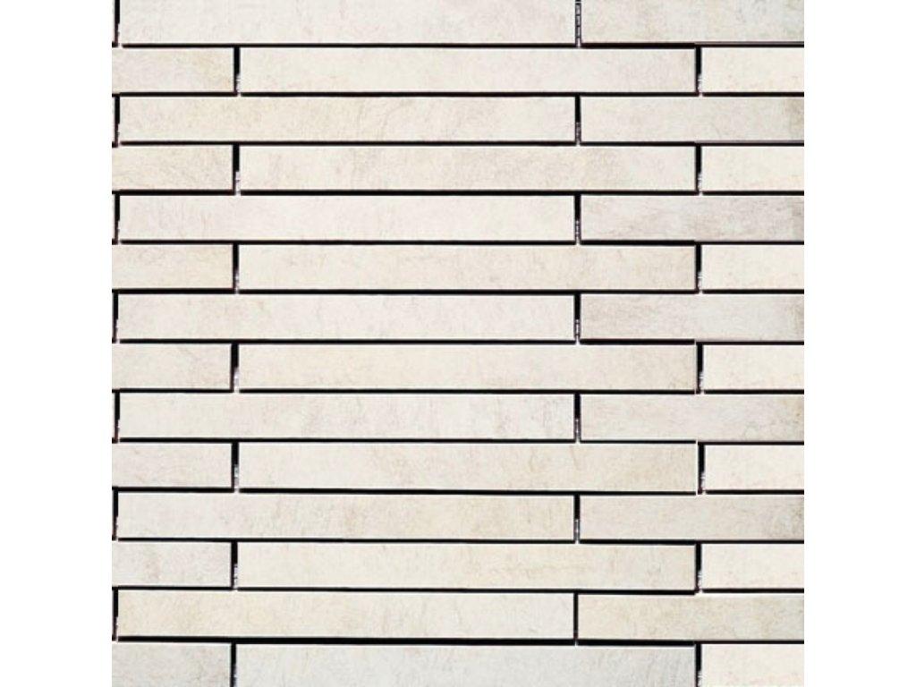 marazzi stone collection m54l mozaika kamen