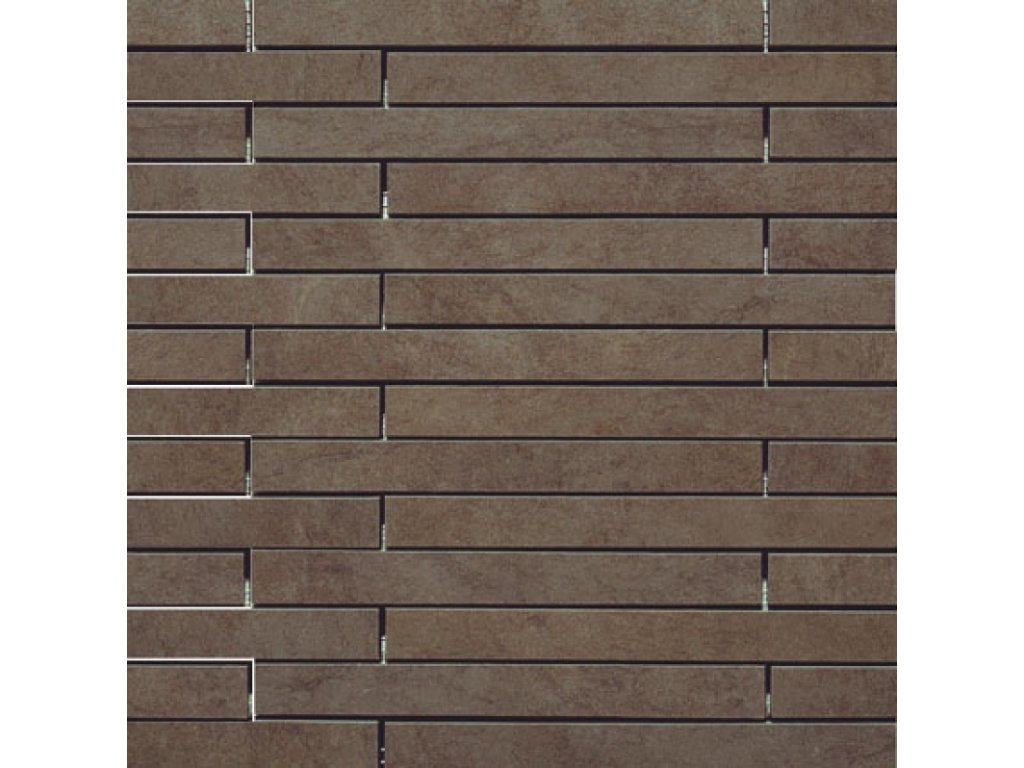 marazzi stone collection m54n mozaika kamen