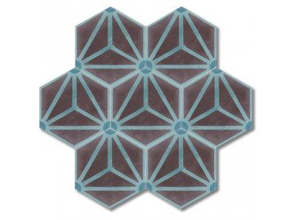 cementova orientalni dlazba hexa zazie 0704 min