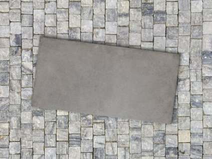 amarcord piombo 30x60 dlazba obklady beton imitace keramicka 01