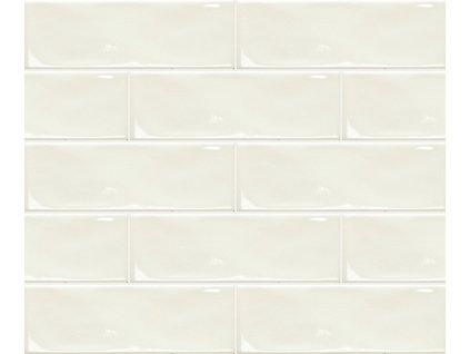 tonalite silk pergamena obklady obdelnikove do koupelny kuchyne 04
