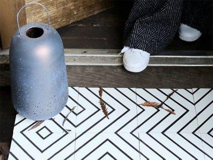 belfort cementova orientalni dlazba handmade 03