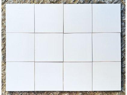 viuva lamego azulejos portugalske obklady bila 06