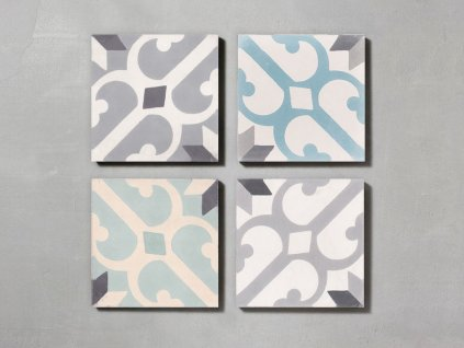 eure cementova orientalni dlazba 20x20 handmade 01