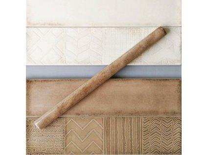 achimia obklady obdelnik do kuchyne dekor relief jednobarevne 02