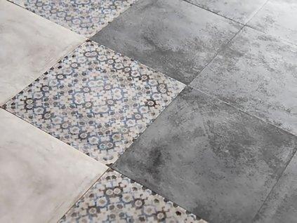 Beton Art dlažba obklad Eco Ceramica 4