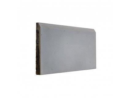 socle h7 sokl cementova dlazba seda