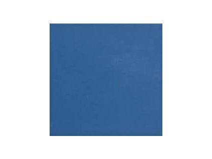 Neocim Base Azur dlažba slinutá modrá