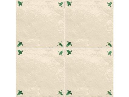 tonalite provenzale boccioli verde 02
