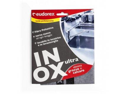 inox 01