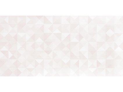 love tiles aroma sea salt obklady velkoformatove kremova dekory moderní 01