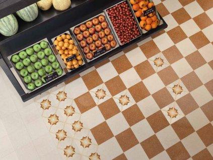 marca corona forme stella c 02