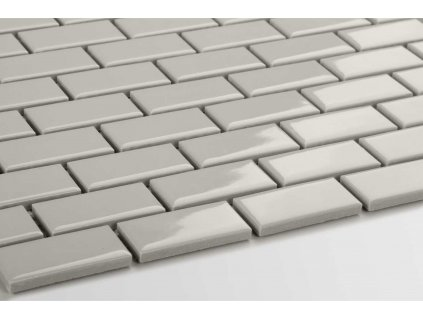 seda mozaika rectangle