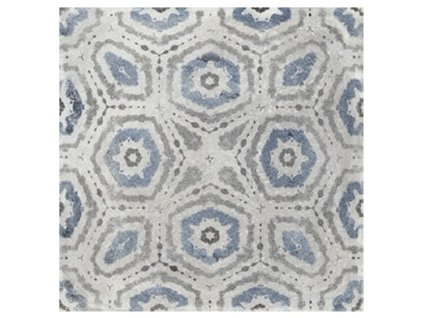 Beton Art Carpet B dlažba obklad