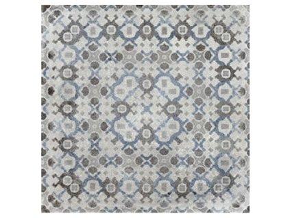 Beton Art Carpet D dlažba obklad