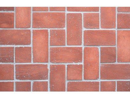 cihlova dlazba brick 059 wildstone