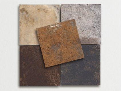 bristol venkovni dlazba cihelna imitace 02