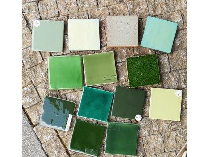 cevica zelij obklady barevne lesk jako rucne vyrobene do koupelny kuchyne 10