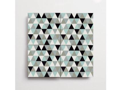 deco anthology nordic b 20x20 dekor historicky minimalisticky 03