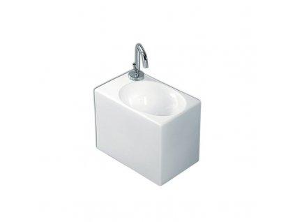 Umyvadlo AeT Idea Box