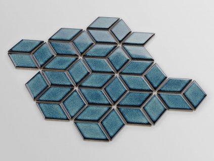 Raw decor diamond adriatyk mozaika 1