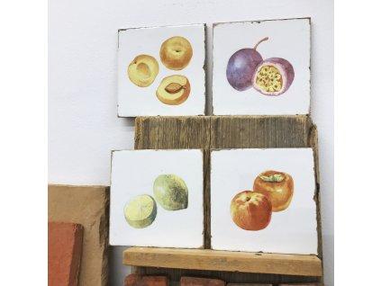fabresa forli obklady dekory patchwork retro do kuchyne koupelny 02