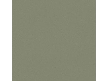 Olive celoslinutá dlažba a obklad