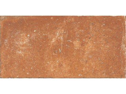tuscany brunello strong dlazba rustikalni retro cihelna na chalupu 01