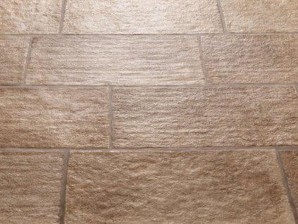tuscany chianti strong dlazba rustikalni retro cihelna na chalupu 03