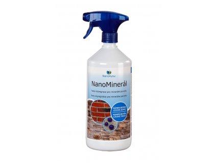 nanomineral krakelovane obklady