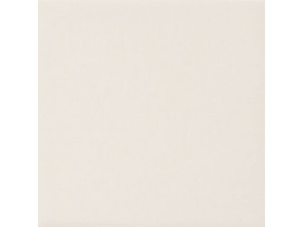 maiolica obklady modrobile 10x10 retro majolika bianco 02