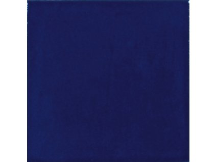 maiolica obklady modrobile 10x10 retro majolika blu 02