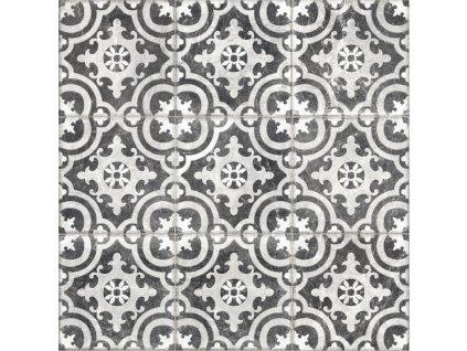 Timeless Rome dlažba obklad do interiéru 20x20