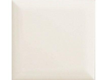 monopole marfil brillo bisel 15x15 01