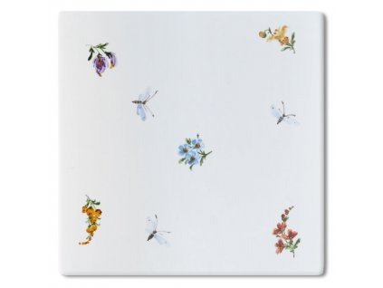 rucne malovane obklady selske kvetiny kyticky malir vilem 03