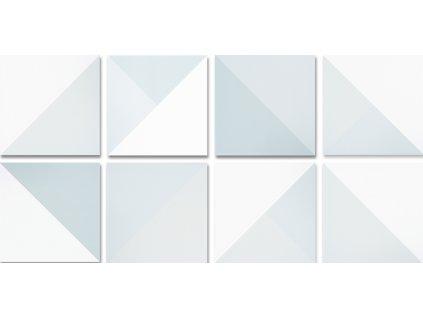 Patchwork Origami Light