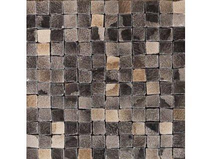 mozaika sedo bezova plato prirodni stipana zbytky 01