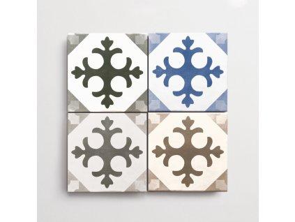 atelier obklady dlazba dekory retro steny podlaha historicka 05