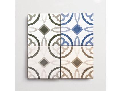atelier obklady dlazba dekory retro steny podlaha historicka 04