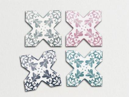 be colors obklady hvezdy koupelny kuchyne cross 02