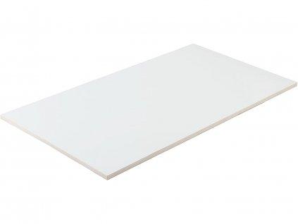 obklady velkoformatove bile lesk light branco brilho 60x30 02