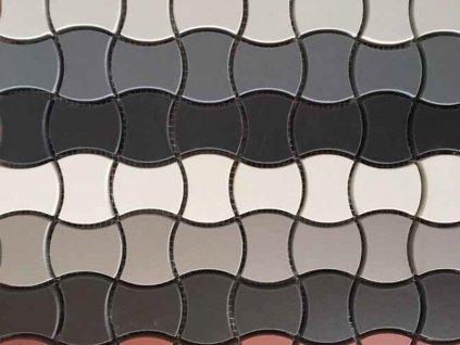 cesi ceramica butterfly mozaika piskoty vykrajovana netradicni 03