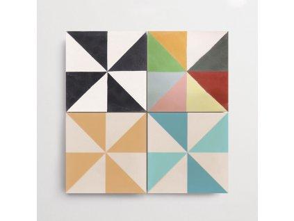 paon cementova dlazba orientalni geometricka handmade 02