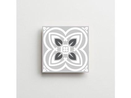 epoque dlazba obklady dekory slinuta venkovni 20x20 Gotico
